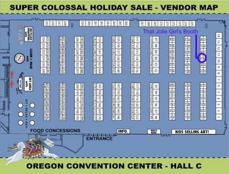 CW Booth 2011 (1)